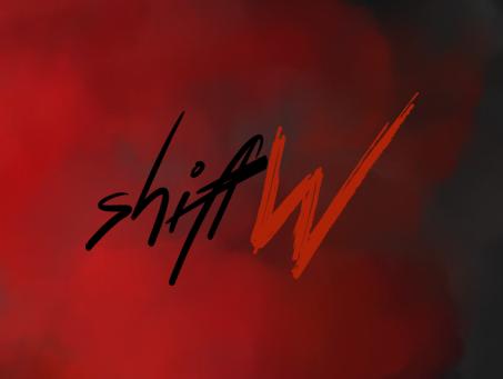 Myca joins shiftW