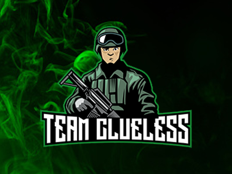Team Clueless is back competing in Europe