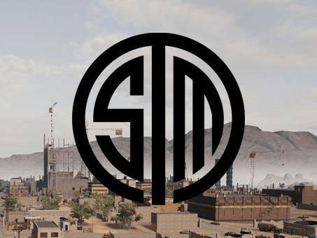 TSM signs Shoot To Kill