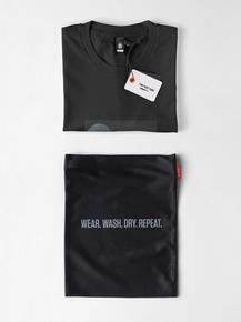work-72005480-premium-t-shirt (2).jpg