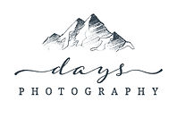 Days Photography