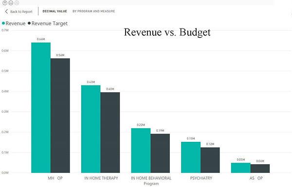 Revenue vs Budget website.jpg