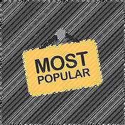 Popular_Badges-10-512_edited_edited_edit