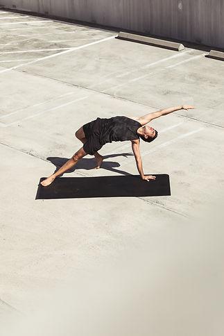 pedroluna_yoga_august 15, 2020_roy5290.j
