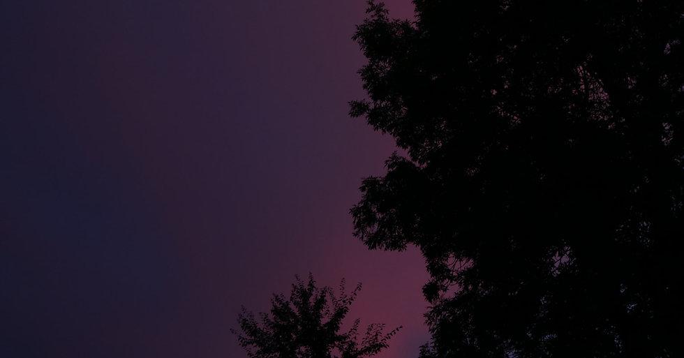 Dark Night Sky 1.jpg