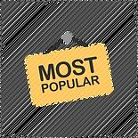 Popular_Badges-10-512_edited_edited.png