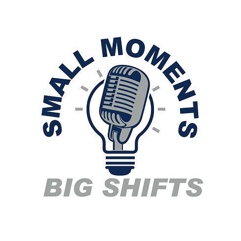 Small Moments Big Shifts Logo.jpg