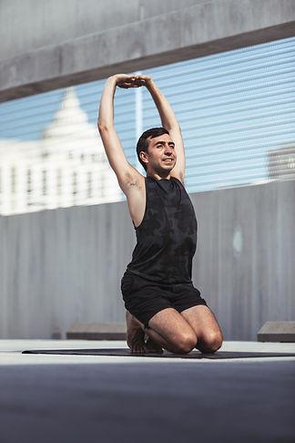 pedroluna_yoga_august 15, 2020_roy5304.j