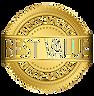 490-4902591_best-value-icon-png-transpar