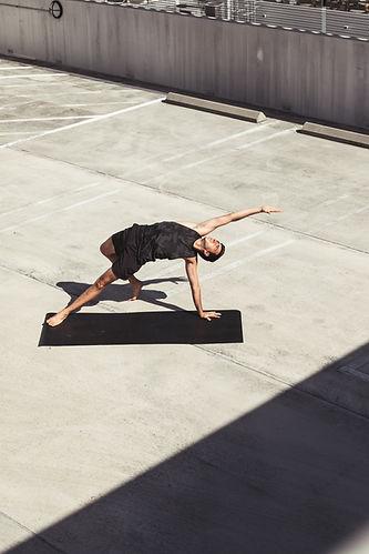 pedroluna_yoga_august 15, 2020_roy5288.j