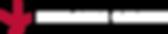 hexagone-white-horizontal.png