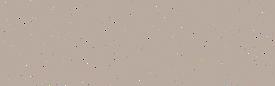 HC_pattern-11.png