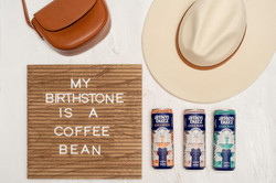 Birthstone is a Coffee Bean.jpg