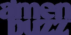 amenbuzz_Logo_Purple_transparent.png