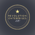 Revolution%20Enterprises%20Logo%20(1)_ed