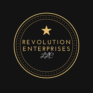 Revolution Enterprises Logo (1).png
