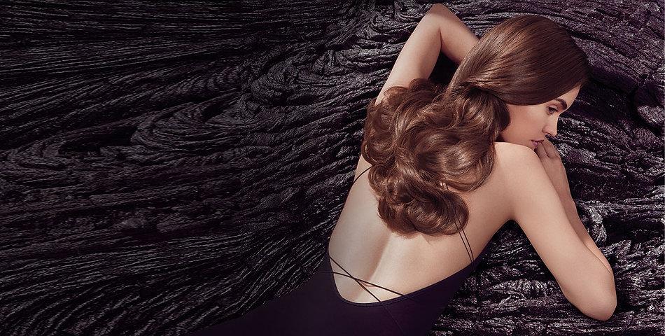 Hair treatment.jpg