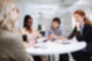 business-people-board-meeting-in-modern-