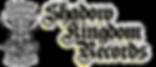 skr-logo-text.png