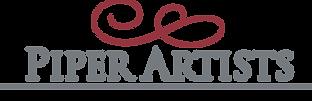 Piper-logo-3.png