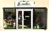 e_moov_services_09206000_181739130.jfif