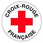 croix rouge 01.jfif
