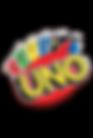 GameName_Logo_Color_270x400_360927.png