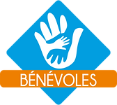bénvole-1-300x268.png
