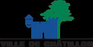 1280px-Logo_Châtillon_92.svg.png