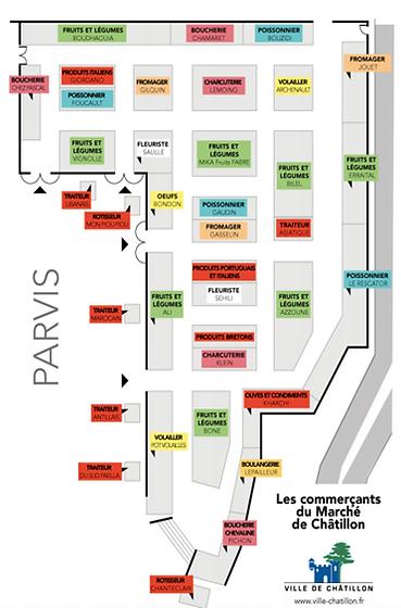 Plan_marché_COEUR_DE_MARCHE.png