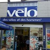 boulevard_du_velo_09202000_174605252.jfi