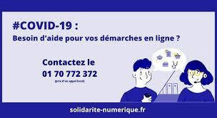 solidarite numerique.jpg
