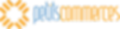 LOGO_PETITSCOMMERCES_360x.webp