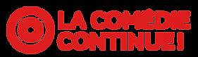 logo_CC_png500.png