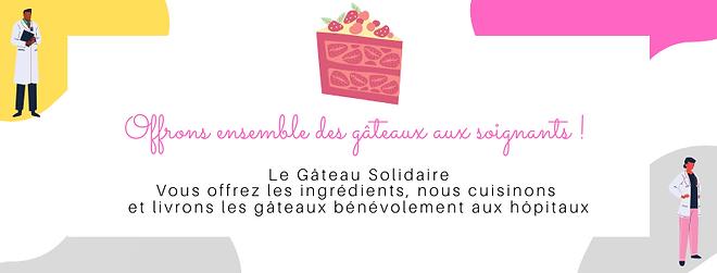 LE-GATEAU-SOLIDAIRE.png