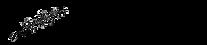 Logo-Agastache-Traiteur-Partenaire-de-vo