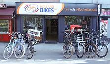 Holland bike 1024x596.jpg