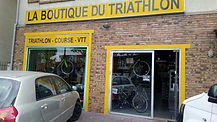 la_boutique_du_triathlon_OSD07049239-611