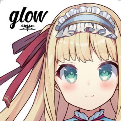 glowジャケJPEG.jpg