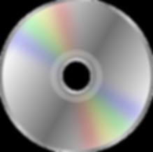 CD画像.png