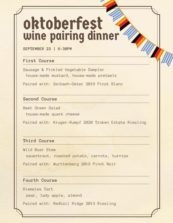 oktoberfest wine pairing.png