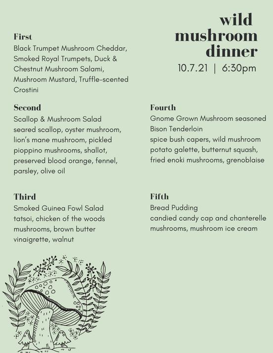 wild mushroom dinner menu (2).png