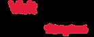 HCTP Logo 2017.png