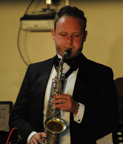 Royal Marines Band