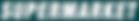 Bildschirmfoto 2020-04-01 um 13.43.22.pn