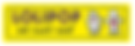 Bildschirmfoto 2020-04-01 um 14.27.33.pn