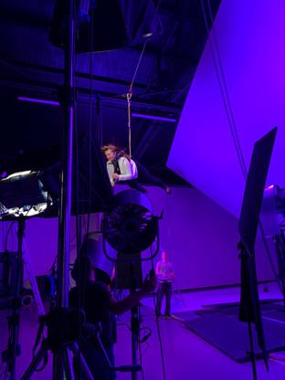 flyingteachers shooting @fotohalle.ch