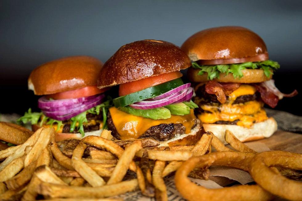 Stackd Burgers.jpg