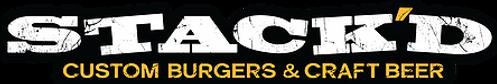 Stackd Logo.webp
