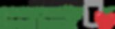 pittsburgh-logo.png